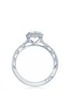 Tacori Reverse Crescent 2618PR5 product image