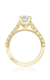 Tacori Sculpted Crescent 200-2PR55Y product image