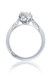 Tacori Dantela Engagement Ring 2646-25OV75X55 product image