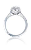 Tacori Dantela Engagement Ring 2646-3RDR7 product image