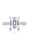 Tacori Classic Crescent RoyalT Engagement Ring HT2626EC10X8PK