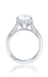 Tacori Simply Tacori RoyalT Engagement Ring HT2625OV11X9Y