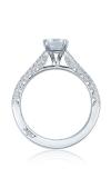 Tacori Petite Crescent HT254615EC75X55 product image