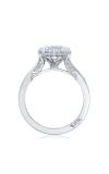 Tacori Simply Tacori Engagement Ring 2652RD8W
