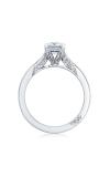 Tacori Simply Tacori Engagement Ring 2651PR55