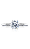 Tacori Simply Tacori Engagement Ring 2651RD6