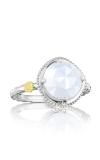 Tacori Gemma Bloom Fashion Ring SR13503