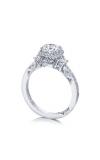 Tacori Dantela Engagement Ring 2662CU65PK
