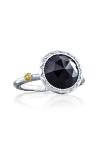 Tacori Crescent Embrace Fashion Ring SR22219