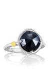 Tacori Gemma Bloom Fashion Ring SR13519