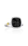 Tacori Crescent Embrace Fashion Ring SR23119