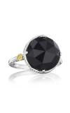 Tacori Gemma Bloom Fashion Ring SR22519
