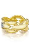 Tacori The Ivy Lane Fashion Ring SR185Y