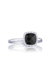 Tacori Crescent Embrace Fashion Ring SR23519