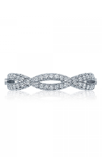 Tacori Sculpted Crescent HT2528B