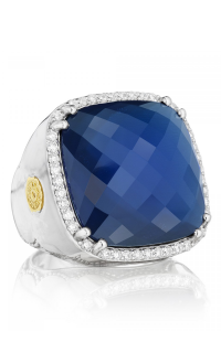 Tacori City Lights SR14935