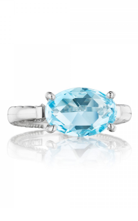 Tacori Gemma Bloom SR13902