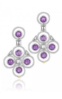 Tacori Lilac Blossoms SE15201