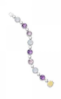 Tacori Lilac Blossoms SB155130126