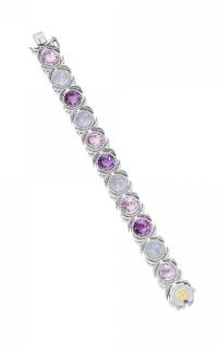 Tacori Lilac Blossoms SB153130126