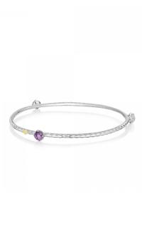 Tacori Lilac Blossoms SB121130126-S