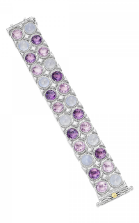 Tacori Lilac Blossoms SB154130126