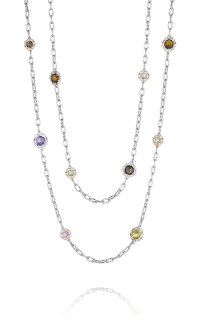 Tacori Color Medley SN107P
