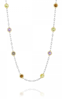 Tacori Color Medley SN106Y