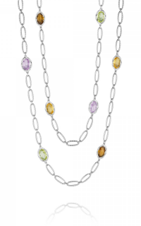 Tacori Color Medley SN116