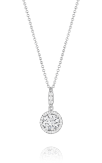 Tacori Bloom FP6716