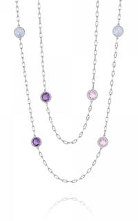 Tacori Lilac Blossoms SN147130126