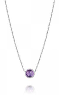 Tacori Lilac Blossoms SN15301