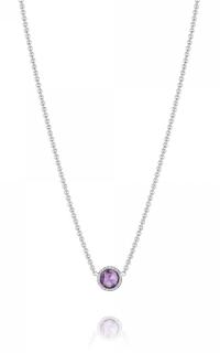 Tacori Lilac Blossoms SN15401