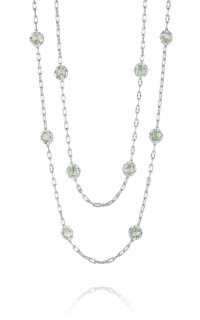 Tacori Color Medley SN10812