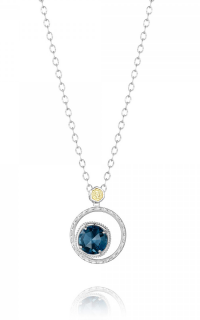 Tacori Gemma Bloom SN14133