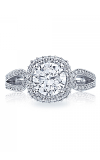 Tacori Blooming Beauties HT2518CU75