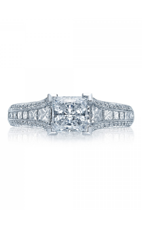 Tacori Classic Crescent HT2513PR712X