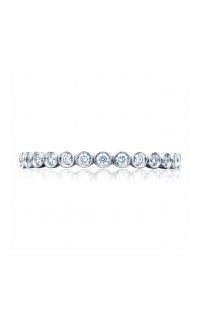 Tacori Sculpted Crescent 200-2ET