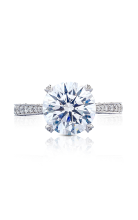 Tacori RoyalT HT2626RD10
