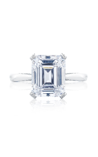 Tacori RoyalT HT2625EC105X85