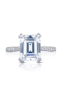 Tacori RoyalT HT2627EC10X8