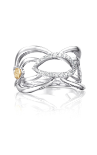 Tacori The Ivy Lane SR202