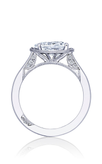 Tacori Simply Tacori 2654PS9X6