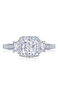 Tacori Dantela 2663PR65