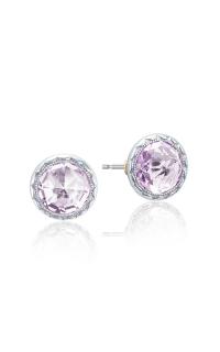 Tacori Lilac Blossoms SE21513