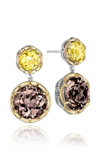 Tacori Color Medley SE102Y0417