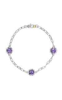 Tacori Lilac Blossoms SB22101