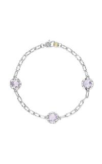 Tacori Lilac Blossoms SB22113