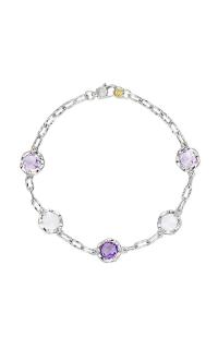 Tacori Lilac Blossoms SB222130301