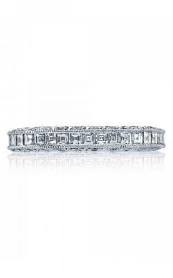 Tacori Classic Crescent Wedding Band HT2273B product image